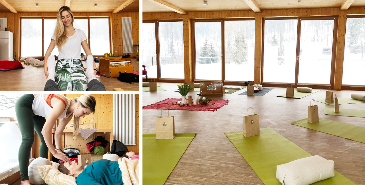 files/dateien/bilder/blog/retreat-innerpeace-yoga.jpg
